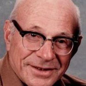 Earl Erbstein