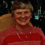 Mary Ellen Armstrong Ryser