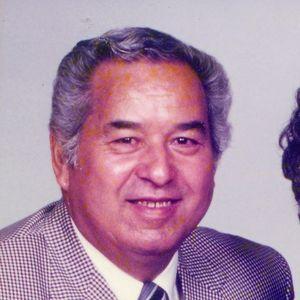 Felix Terrazas