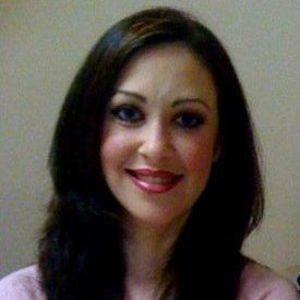 Amy Alana Lowery