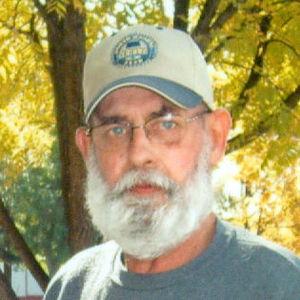 Thomas R. Klein
