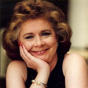 Ms. Elizabeth Victoria Wellborn