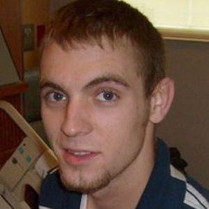 "Nathaniel Lee ""Nate"" Phillips, Jr. Obituary Photo"