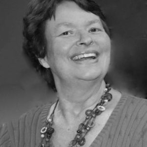 Janel Nordick