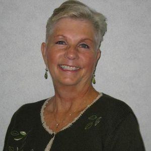 Mrs. Carol J. Krasin