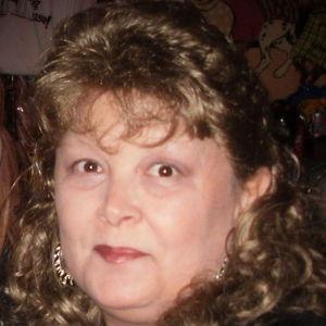 Jill D. Stowers