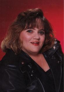 Tina Renee Storer