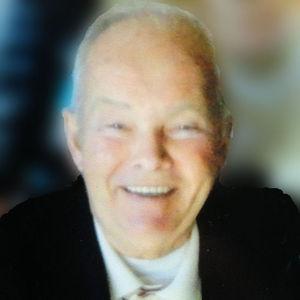 Gerald R. Hanson