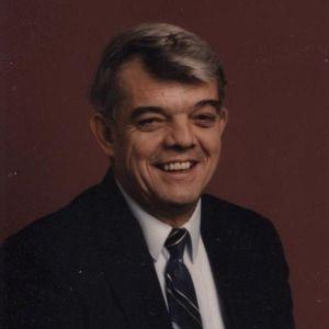 Ronnie L. Fletcher, Sr.