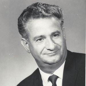 Edward Nicholas Imbrogno