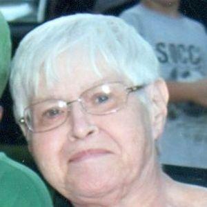 Mrs. Judith G. Koziel