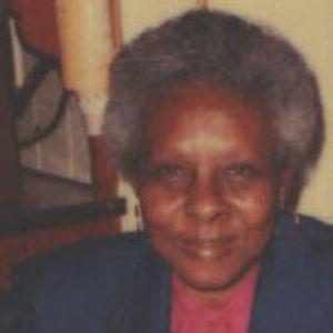 Louise Carr Obituary - Cleveland, Ohio - Tributes com