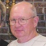 Cecil Ray McPherson