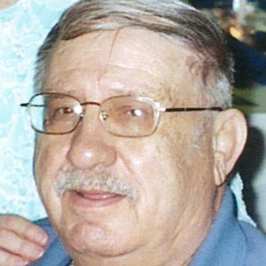 Kenneth Frank Zeman