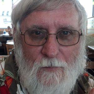 Gary E.  Igo
