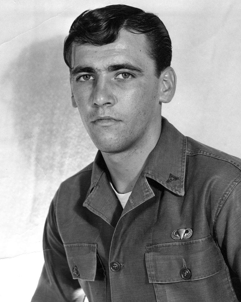 Gregory Ranly Obituary - Fort Wayne, Indiana - D O McComb ...