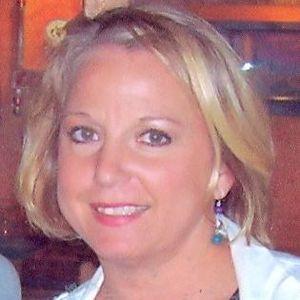 Jessica Leigh Wetzel