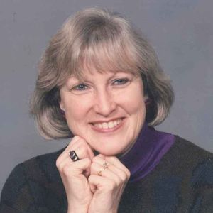 "Mrs. Janet F. ""Jan"" Weaver"