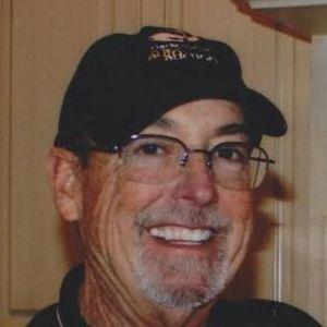 Mark Fetter