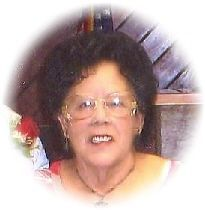 Local Obituaries from AZFamily com and Tributes com
