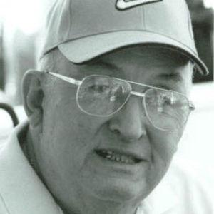 Albert J. Fenske