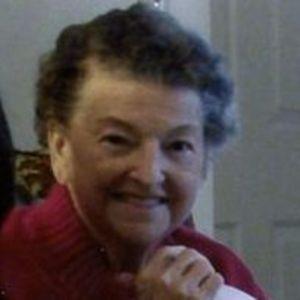 Leona  G. (Kelly)  McCaffrey