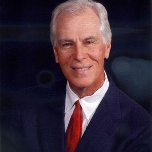 Dennis Michael Toby