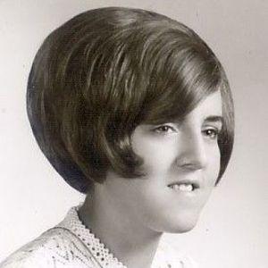 Katherine L. Miracle