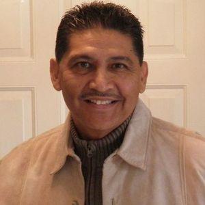 Jose A. Guaman