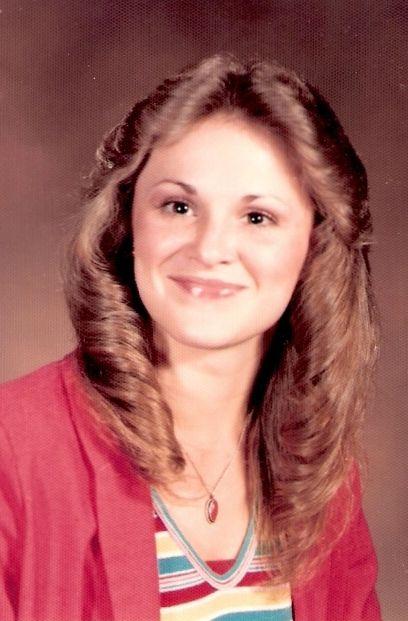 Lisa Wheeler Obituary Indianapolis Indiana Flanner