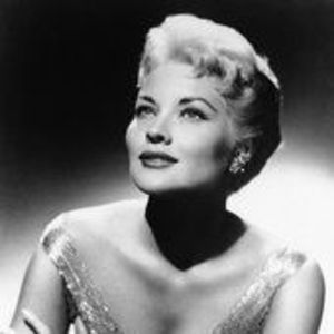 Patti  Page Obituary Photo