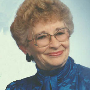 Darlene Lyon