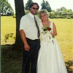 24-Jun-2000 - Dave and Cindy's weding