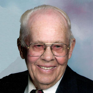 Orville Siefring Obituary Coldwater Ohio Hogenkamp Funeral Home