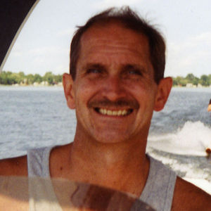 Gregory C. Schweitzer