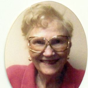 Lorine Skrivanos