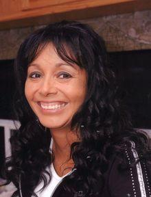 Mary Ann Sandoval