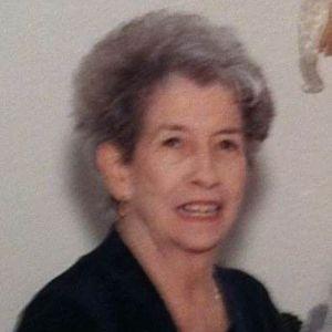 Barbara Barry Kelly