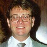 Walter A Broll III