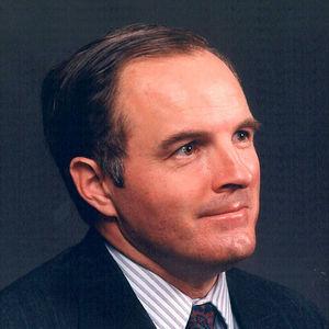 Stephen Wright Harris