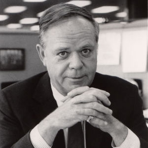 Fred L. Turner Obituary Photo