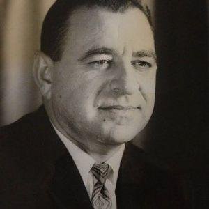 Ralph A. Fiore