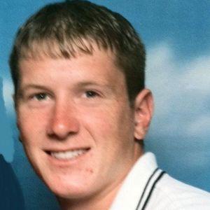 Brian Anthony Middaugh Obituary Photo