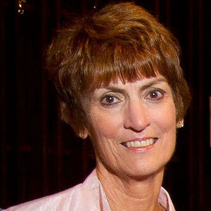 Mrs. Ann Heath Gray