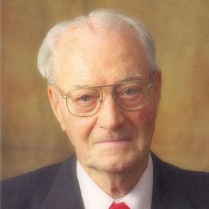 Pat DuBois