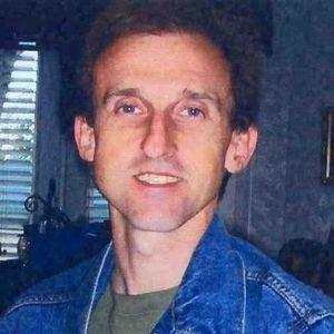 Ronald Phillip Allen, Jr. Obituary