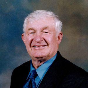 James R. Kaderavek