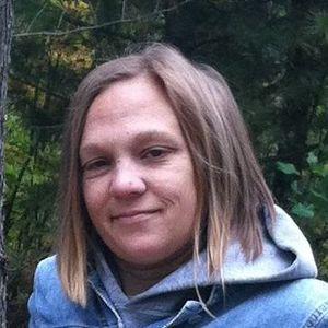 Miss Amanda Marie Muzichuk