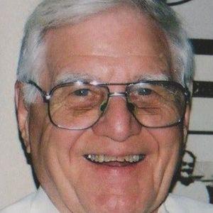 Eugene Kresse