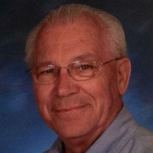 Reuben Clyde Kristianson